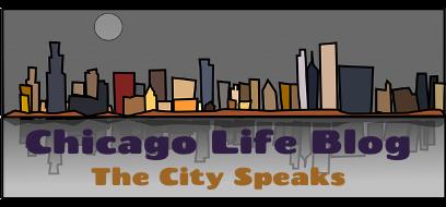 Chicago Life Blog